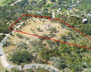 LOT 5 Contrails Way, Spicewood image