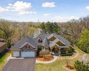 431 Vadnais Lake Drive, Vadnais Heights image