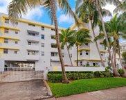 80 S Shore Dr Unit #501, Miami Beach image