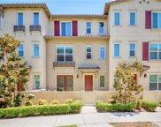 1545   E Lincoln Avenue, Anaheim image