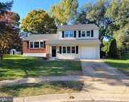 105 Arnell Ct, New Castle image