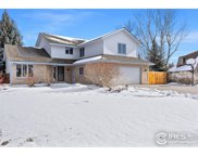 4316 Whippeny Dr, Fort Collins image