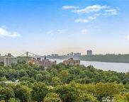3777 Independence  Avenue Unit #15G, Bronx image