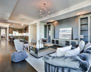 867 Peachtree Street Unit 802, Atlanta image