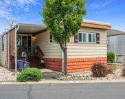 43  Sunbeam Way, Rancho Cordova image