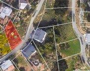 8483 HILLCROFT Drive, West Hills image