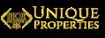uniquepropertiesok.com