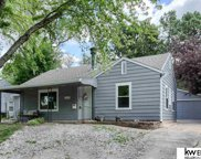 420 S 40th Street, Lincoln image