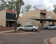 2826 E Marconi Avenue, Phoenix image
