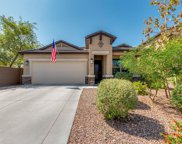 12013 W Lone Tree Trail, Peoria image