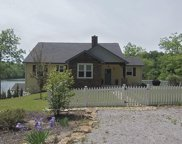 875  Rock Creek Peninsula Rd, Arley image