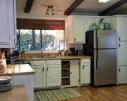 6609  Galaxy Court Unit #714, Citrus Heights image