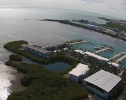 5960 Peninsular Avenue Unit 101, Stock Island image
