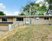 1760 City Heights Drive, Maplewood image