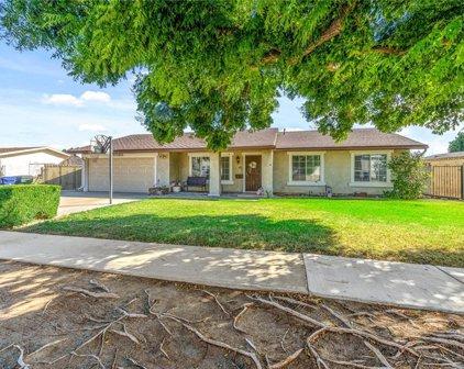 9505     Balsa Street, Rancho Cucamonga