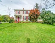 2254 Penfield  Road, Penfield-264200 image