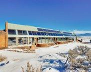 28 Earthship Way, Taos image