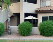 1825 W Ray Road Unit #2099, Chandler image