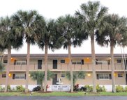 8900 W Sample Rd Unit 102, Coral Springs image