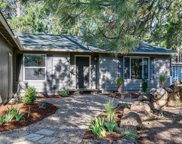 19026 Choctaw Road, Bend image