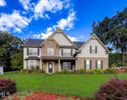 4655 Jimmy Thomas Ct, Snellville image