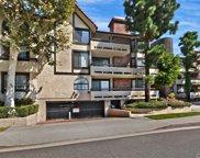 5534     Encino Avenue   101, Encino image