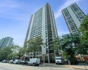 1355 N Sandburg Terrace Unit #301D, Chicago image