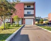 400 Silin Forest  Road Unit 42, Fort McMurray image