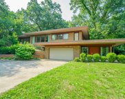 1429 W Lincoln HWY., Schererville image