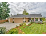10412 NW 3RD  PL, Vancouver image