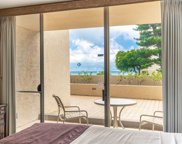 4365 Lower Honoapiilani Unit 105, Lahaina image