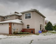 6378 64th Way, Albertville image