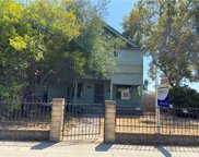 400   E Grand Avenue, San Gabriel image