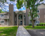 740 County Road F  W Unit #I, Shoreview image
