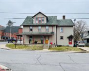 407&409 Willowbank Street, Bellefonte image