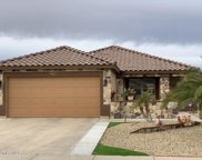 15662 W Acapulco Lane, Surprise image