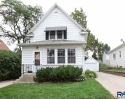 1418 W 10th St, Sioux Falls image