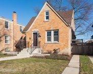 7316 West Fitch Avenue, Chicago image