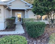 4240 Sw 57th Avenue, Ocala image