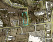 202 Fort Mill  Highway, Indian Land image