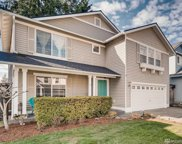 18804 1st Place W, Bothell image