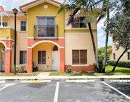 907 N Santa Catalina Cir, North Lauderdale image