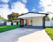 2911 Conway Gardens Road, Orlando image