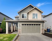 17324 14th Dr SE, Bothell image