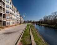 6955 S Riverwood Blvd Unit 307, Franklin image