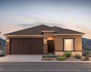 18513 N Lakeside Drive, Maricopa image