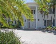 2260 NE 67th St Unit 1732, Fort Lauderdale image