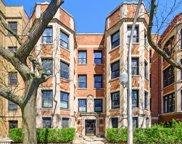 620 W Waveland Avenue Unit #3E, Chicago image