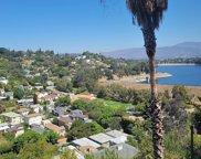1803     Silverwood Terrace, Los Angeles image