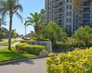 1600 Gulf Boulevard Unit 216, Clearwater image
